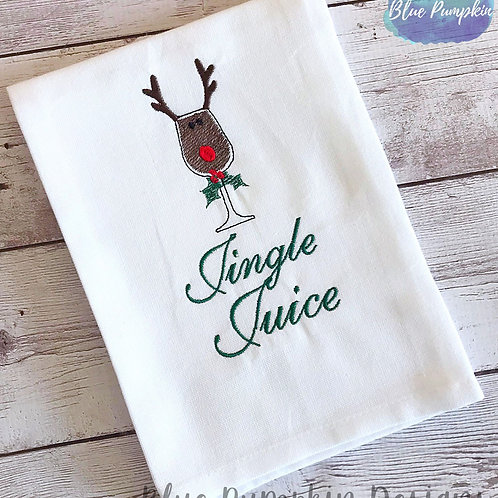 Funny Christmas Kitchen Bundle Designs