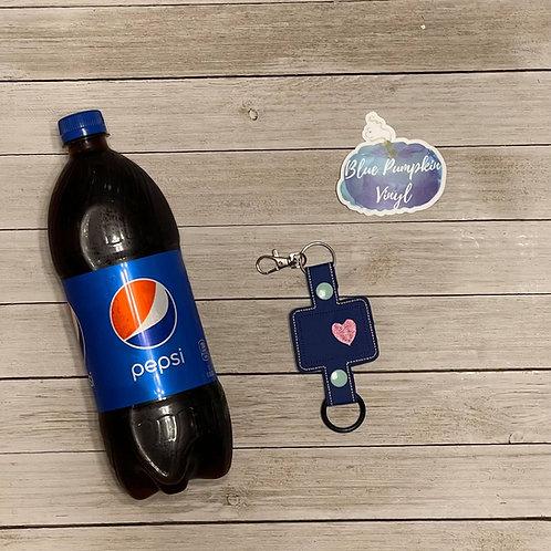Colorado Water Bottle Holder