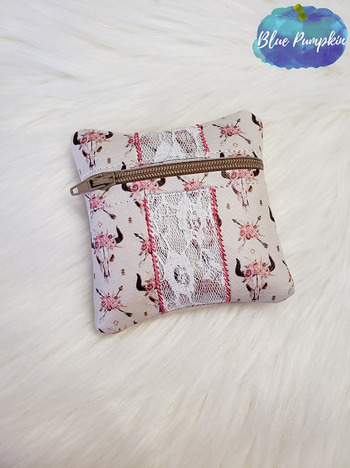 4x4 ITH Zipper Bag Design with Stripe
