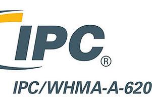 APW IPC-WHMA-A-620.jpg