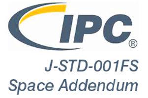 cert-j-std-001fsspace.jpg