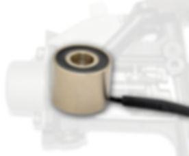 Electromagnet Loader.jpg