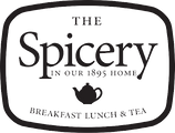 The_Spicery_BW_Logo-removebg-preview.png