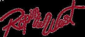Ropin_The_West.Logo_Color-removebg-previ