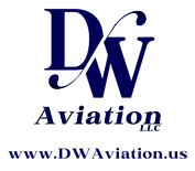 DW Blue with website.png