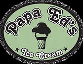Papa_Eds_Logo_Color-removebg-preview-9.p