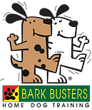 bark_busters-removebg-preview-5.png