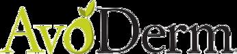 avoderm-pet-foods_logo_13860_widget_logo