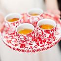 Čaj ovocný