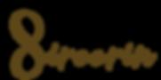 Sireerin_final_logo--_06012020.png