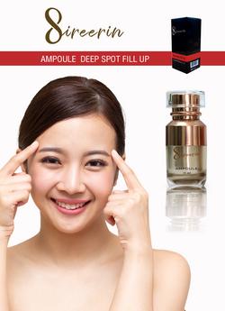 ampoule_series_slide04