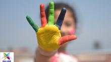 Ateliers en anglais et espagnol (3 à 15 ans). Tel: 0690 11 30 30 - Mail: contact@ollschools.com