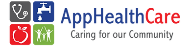 apphealth-logo-horiz-finished-636_edited