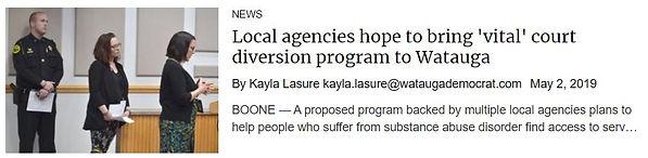 Local agencies article.JPG