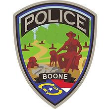 Boone PD logo.jpeg