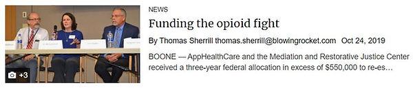 Funding the opioid fight 2.JPG