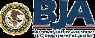 BJA-logo_edited.png