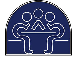 Clear mrjc logo.JPG