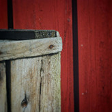 Matfatet Ørje - En smak av bygda