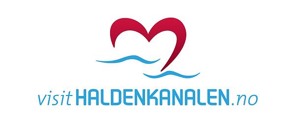 Visithaldenkanalen.no.PNG