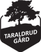 Taraldrud_gard_logo.png