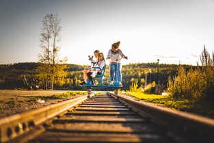 fotograf_jonas_ingstad-07083_web.jpg