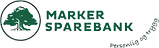 markersparebank.png