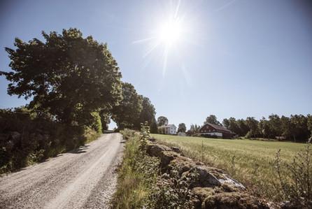 Krok_Søndre_-Smakfulle_omveier_-_Web-08