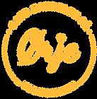 Orje-naering-logo-stempel-ORANSJE-RGB-PN