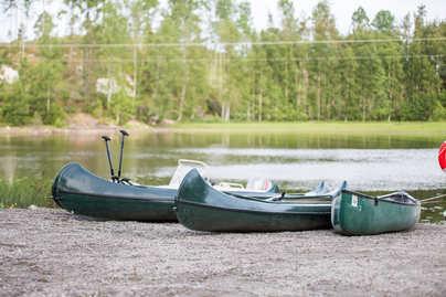 Paddlefestivalen web-3505.JPG