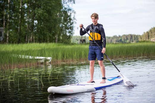 Paddlefestivalen web-3536.JPG