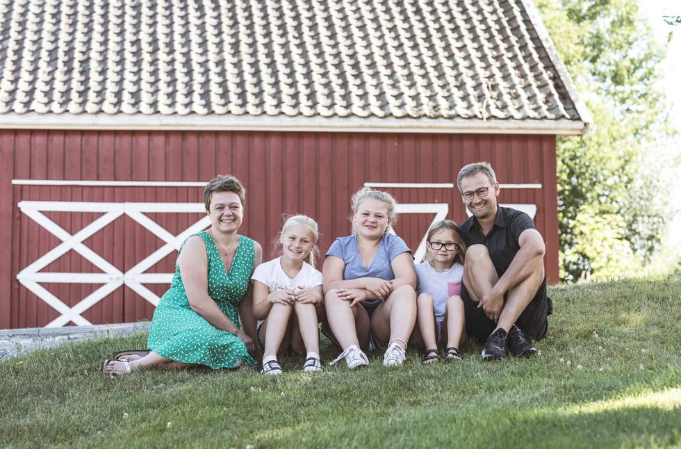 Krok_Søndre_-Smakfulle_omveier_-_Web-13