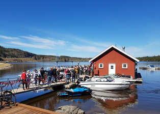 Båtcafeen_Ørje.jpg