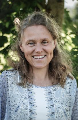 Kollerud - Camilla Nordmo  - WEB-2.jpg