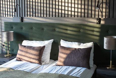 Rømskog Spa & Resort_WEB-6.jpg