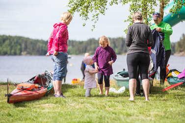 Paddlefestivalen web-3551.JPG