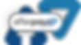 afterpay-baner.png