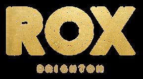 ROX BRIGHTON.png
