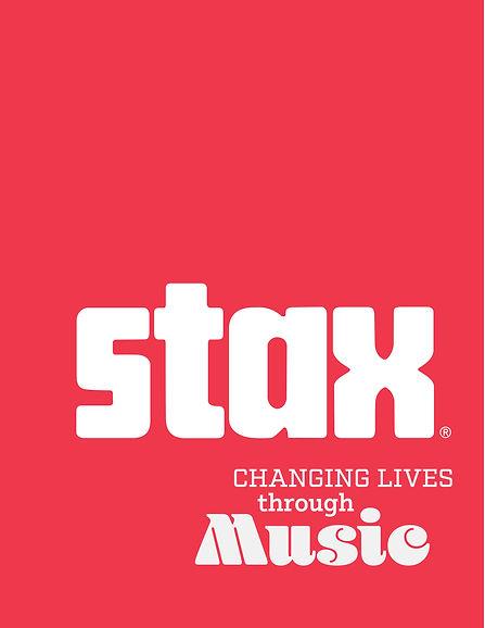 StaxFinalPrint2-06.jpg