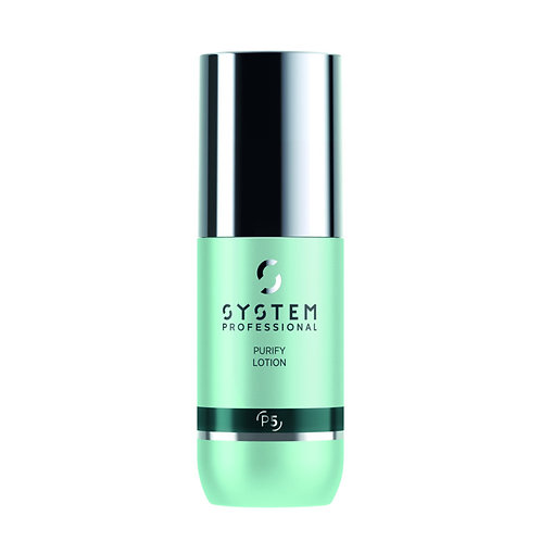 Sp Purify Lotion