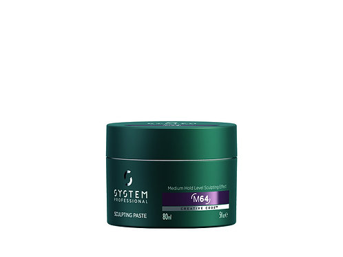 Sp Men Sculping Paste
