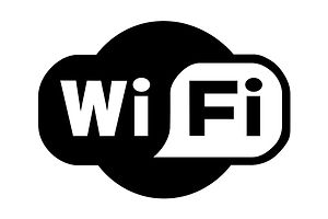WiFi-bgn.jpg