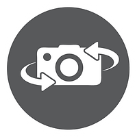 Dual-camera-icon.png