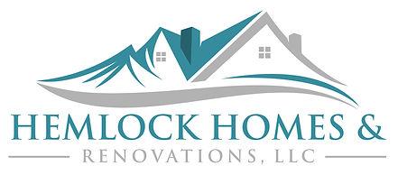 Hemlock-Homes-&-Renovations,-LLC-(1).jpg