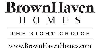 Brown Haven Homes 020 logo med res.jpg