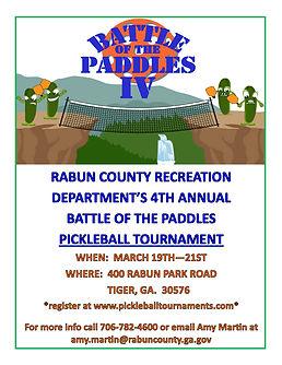 2021 Battle of the Paddles Flyer1024_1.j