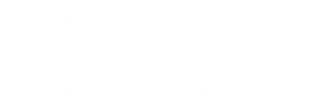 VFW-logo-header.png