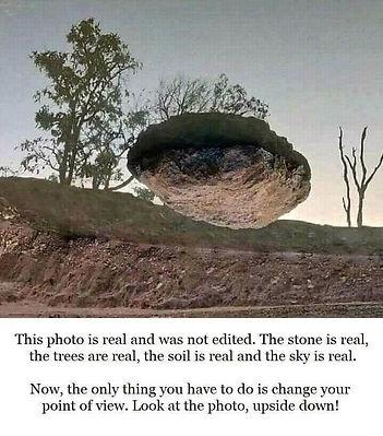 Upside Down Photo.jpg
