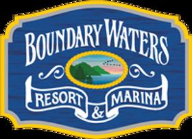 boundary-waters-resort-marina-logo200px.png