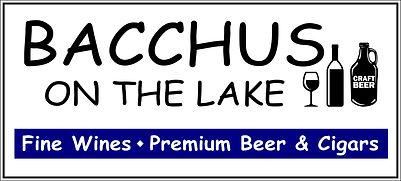 Bacchus-on-the-Lake-Final.jpg